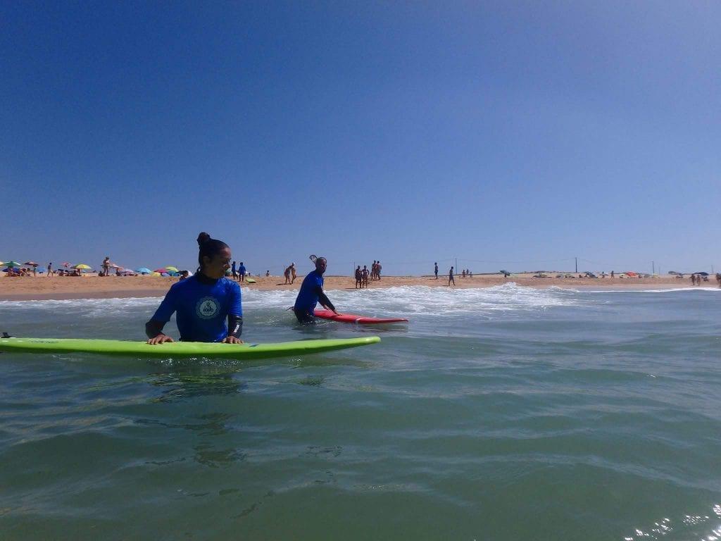Surf Iniciacao (2)