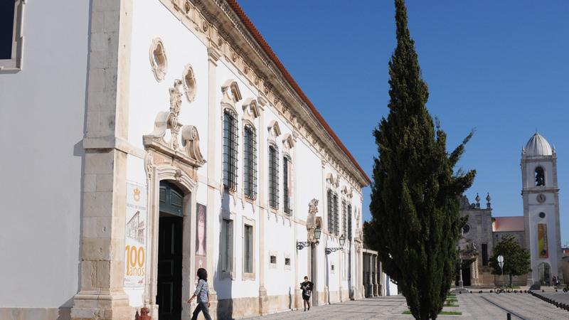 aveiro-museu