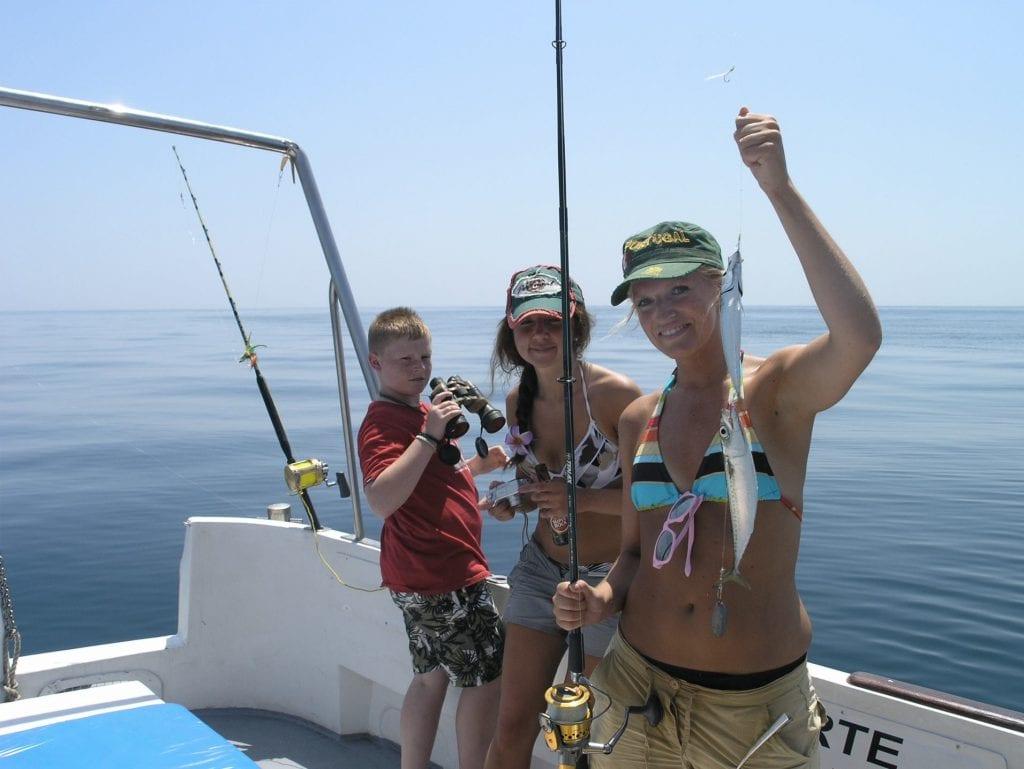 fishing Vilamoura SeaBookings (1)