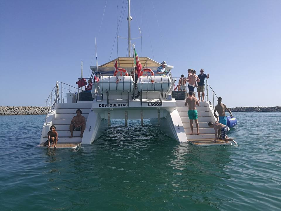 Boat tour Lagos SeaBookings (5)